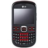 unlock LG C300 Town
