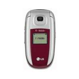 unlock LG C3300