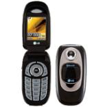 unlock LG C3330