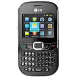 unlock LG C360