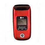 unlock LG C3600