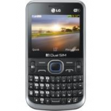 unlock LG C397