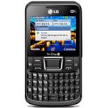 unlock LG C399