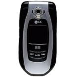 unlock LG C4300