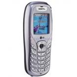 unlock LG C636