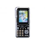 unlock LG C960