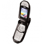 unlock LG CE500