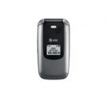 unlock LG CP150