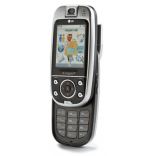 unlock LG CU320