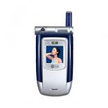 unlock LG CU8380