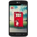 unlock LG D370