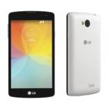 unlock LG D392