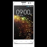 unlock LG D415BK