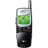 unlock LG DM110