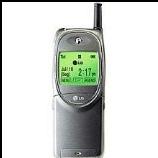 unlock LG DM120