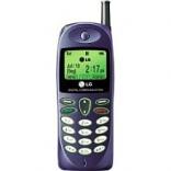 unlock LG DM150