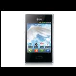 unlock LG E400R