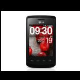 unlock LG E410B
