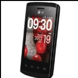 unlock LG E410F