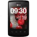 unlock LG E410I