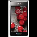 unlock LG E450B