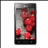 unlock LG E450F