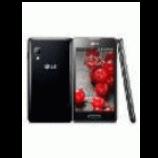unlock LG E450J