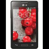 unlock LG E465G