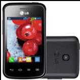 unlock LG E475F