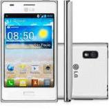 unlock LG E612F