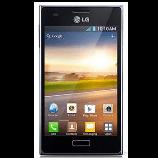 unlock LG E617