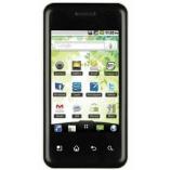 unlock LG E720b