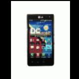 unlock LG E980P