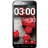 unlock LG E988