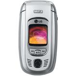 unlock LG F1200