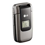 unlock LG F2250