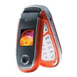 unlock LG F2300
