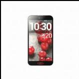 unlock LG F240S