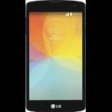 unlock LG F60 Dual