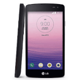 unlock LG F60