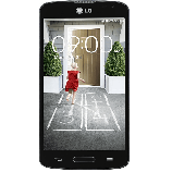 unlock LG F70 D315K