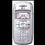 unlock LG F7100