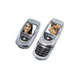 unlock LG F7250