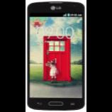unlock LG F90 LTE