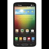 unlock LG F90 Lucid 3