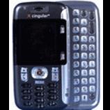 unlock LG F9100
