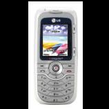 unlock LG F9200