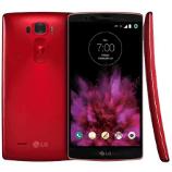 unlock LG G Flex 2