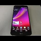 unlock LG G Flex D950G