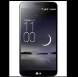 unlock LG G Flex D950P